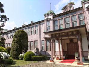 千葉県立佐倉高等学校