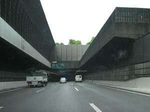 自動車 道 常磐 常磐道を利用される方へ ~高速道路周辺の道路情報~